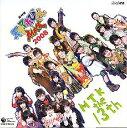 NHK 天才てれびくんMAX MTK the 13th / キッズ