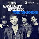 其它 - The '59 Sound / The Gaslight Anthem