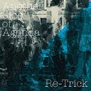Live/Decadence / Re-Trick