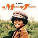 【送料無料選択可!】クラシック・マイケル・ジャクソン [初回受注完全生産限定盤] [SHM-CD] / マイケル・ジャクソン