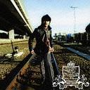 TAKUI NAKAJIMA Anniversary 1999-2008 BEST YOURS / 中島卓偉