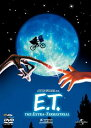 【送料無料選択可!】E.T. [廉価版] / 洋画