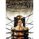 JIGSAW デス・マシーン / 洋画