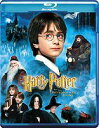 【送料無料選択可!】ハリー・ポッターと賢者の石 [Blu-ray] / 洋画