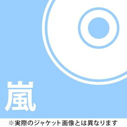 5×10 All the BEST! 1999-2009 [通常盤][CD] / <strong>嵐</strong>