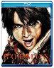 GOEMON [Blu-ray] / 邦画