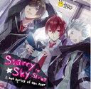 Starry☆Sky〜in spring〜星的温泉浪漫譚 / 緑川光、杉田智和、小野大輔