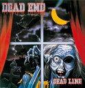 DEAD LINE [通常盤] / DEAD END