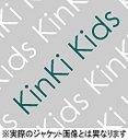 J album [通常盤] / KinKi Kids