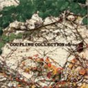 COUPLING COLLECTION 08-09 / 摩天楼オペラ