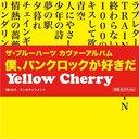 CD, DVD, 樂器 - ザ・ブルーハーツ カヴァーアルバム 僕、パンクロックが好きだ / Yellow Cherry