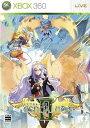【送料無料選択可!】エスプガルーダII ブラックレーベル [Xbox360] / ゲーム