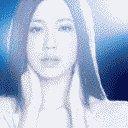 劇場版「Fate/stay night UNLIMITED BLADE WORKS」主題歌: Voice〜辿りつく場所〜 / タイナカサチ