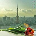 【送料無料選択可!】【初回仕様あり!】【試聴できます!】花鳥風月 [CD+DVD] / レミオロメン