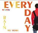【送料無料選択可!】EVERYDAY / miumiu