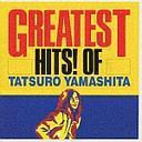 Greatest Hits Of Tatsuro Yamashita / 山下達郎