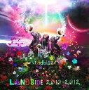 独立音乐 - LAND SIDE 2010-2012 / vividblaze