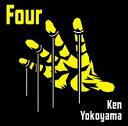 Four / Ken Yokoyama