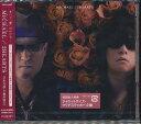 【ゆうメールのご利用条件】・商品同梱は2点まで・商品重量合計800g未満ご注文前に必ずご確認ください<内容>2HEARTS (立木文彦、森川智之)待望の新作! 表題曲「MICHAEL」ほか2曲を収録。DVDには、2009年2月開催のLIVE「BLUE STEEL KNIGHT」から5曲を収録。<収録曲>[Disc 1] MICHAEL[Disc 1] Speciality[Disc 1] Do Me Baby[Disc 1] MICHAEL (Off Vocal)[Disc 2] BLUE STEEL KNIGHT[Disc 2] RED HOT ROSES[Disc 2] ギャンブラー![Disc 2] MC[Disc 2] ALL MY LIFE[Disc 2] EVER FREE<アーティスト/キャスト>2HEARTS(アーティスト) 飯塚昌明(作曲者) 石川絵理(作詞者) まこと(作詞者) ma-saya(作詞者)<商品詳細>商品番号:KECH-15402HEARTS / Michael [CD+DVD]メディア:CD発売日:2010/02/10JAN:4988615032943MICHAEL [CD+DVD] / 2HEARTS2010/02/10発売