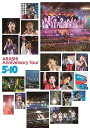 ARASHI Anniversary Tour 5×10[DVD] / 嵐