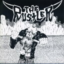 COMPLETE THE RUSTLER - CD+LIVE DVD - / THE RUSTLER