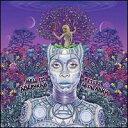 """【ゆうメールのご利用条件】・商品同梱は2点まで・商品重量合計800g未満ご注文前に必ずご確認ください<内容>ファンのみならず、音楽に体を委ねたいという方に是非聴いて欲しい""""Queen Of Neo-Soul""""エリカ・バドゥの約2年ぶりとなる5作目のスタジオ・アルバム完成! 前作はデジタル技術を駆使し制作され、政治的なテーマに取り組んだのに対して、今作ではライヴ感溢れる演奏とロマンスと人間関係に主題を置いた彼女の感情に踏み込んだ内容。また本作は、「Amerykah Part One: 4th World War」 (2008年)の続編でもある。アルバムに参加したヒップホップ・シーンで知らないものはいない才能豊かなプロデューサー、エンジニア、ゲスト陣には、Little BrotherのDJ兼プロデューサーの9th Wonder、The Roots/The Soulquariansの活動で知られているドラマー、プロデューサー、DJの? uestlove、The Soulquarians のメンバーJames Poyser、同じくThe Soulquariansに参加しているフィラデルフィア出身のネオ・ソウル系のシンガーのBilal、2006年に亡くなったデトロイト出身のビート・メイカーのJ. Dilla等の名前が挙がっている。<収録曲>20 Feet Tall Window Seat Agitation Turn Me Away (Get Munny) Gone Baby Don'T Be Long Love 7. Umm Hmm Fall In Love Incense Out My Mind Just In Time (Part 1) (Undercover Over-Lover) Out My Mind Just In Time (Part 2)<アーティスト/キャスト>エリカ・バドゥ(演奏者)<この商品は「輸入盤」です>この商品は輸入盤です。国内盤とのお間違いにご注意ください。弊社サイト上に掲載している商品仕様やジャケット図柄、デザイン等は、事前の予告なく変更となる場合がございます。また、流通の都合上、ご注文時の入荷予定よりもお時間を要する場合がございます。この場合、最新情報が入り次第、随時、情報の更新をし、入荷状況をご案内をいたします。何卒ご了承ください。<商品詳細>商品番号:NEOIMP-2013Erykah Badu / New Amerykah Part Two: Return Of The Ankh [Import Disc]メディア:CD発売日:2010/03/29JAN:0602527326764ニュー・アメリカ・パート・トゥー: リターン・オブ・ジ・アンク [輸入盤] / エリカ・バドゥ2010/03/29発売"""