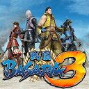 【送料無料選択可!】戦国BASARA3 [Wii] / ゲーム