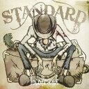 STANDARD / locofrank