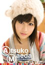 【送料無料選択可!】前田敦子(AKB)[2011年カレンダー]/前田敦子