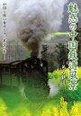 魅惑の中国鉄道風景芭石鉄道/鉄道