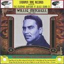 独立音乐 - ザ・メンフィス・リズム&ブルース・サウンド・オブ / ウィリー・ミッチェル