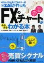めちゃくちゃ売れてるマネー誌ZAiが作ったFXのチャートがみるみるわかる本 テクニカル分析の入門書...