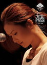 HOTEL HOLIDAYS IN THE SUN / YUI
