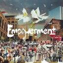 Empowerment / SING LIKE TALKING