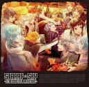 Starry☆Sky〜13constellation〜 / ドラマCD (保志総一朗、福山潤、石田彰、他)