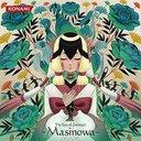 乐天商城 - The Epic of Zektbach -Masinowa- [CD+DVD] / Zektbach