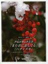 楽譜 アルトサックスで「また君に恋してる」「ハナミズキ」 おとなの人気ソング・ベスト・セレクション (楽譜・教本) / 野呂芳文/編