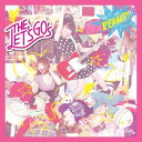 REAMP! / THE LET'S GO's