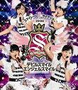 スマイレージ 1stライブツアー2010秋〜デビルスマイル エンジェルスマイル〜 [Blu-ray] / スマイレージ