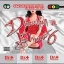 DANCEHALL PLANET 6 / Dr.Production Sound Jamaica