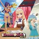 ラジオCD「ラジオ Dream C Club」 Vol.6 / ラジオCD