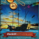NAVIGATION LIGHT / stack44