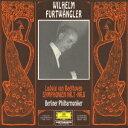 ベートーヴェン: 交響曲第7番&第8番 [SHM-SACD] [限定盤][SACD] / ヴィルヘルム・フルトヴェングラー (指揮)