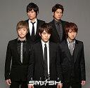 STEP [通常盤][CD] / SM☆SH