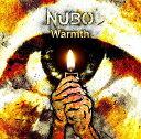 Warmth [通常盤] / NUBO