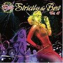 ストリクトリー・ザ・ベスト Vol.41 [輸入盤] / オムニバス