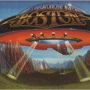 摇滚乐 - ドント・ルック・バック [輸入盤] / ボストン