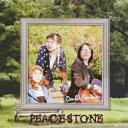ダブル・ファンタジー [CD+DVD] / PEACE$TONE