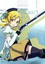 魔法少女まどか☆マギカ KEY ANIMATION NOTE Vol.2[本/雑誌] (単行本・ムック) / シャフト