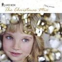其它 - JUKE BOX The Christmas Mix / オムニバス